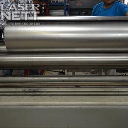 sheet-metal-rolling-1