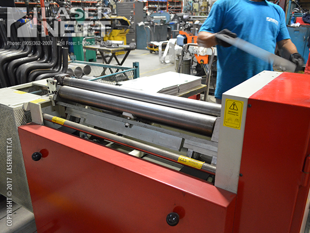 sheet-metal-rolling-services-1a