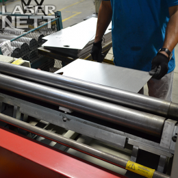sheet-metal-rolling-services-2