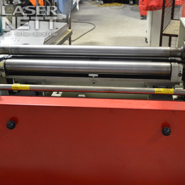 sheet-metal-rolling-services-3