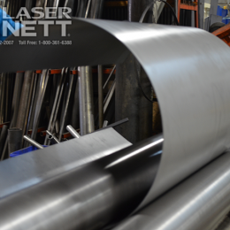 sheet-metal-rolling-services-4