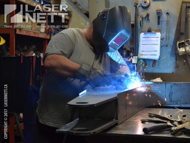 welding-services-1
