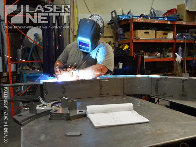 welding-services-2