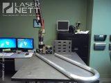 metal-fabrication-toronto-2
