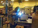 robotic-MIG-TIG-SPOT-Stud-Welding-Hamilton-1