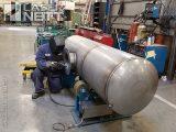 robotic-MIG-TIG-SPOT-Stud-Welding-Hamilton-4