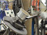 robotic-MIG-TIG-SPOT-Stud-Welding-Hamilton-5