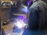 robotic-MIG-TIG-SPOT-Stud-Welding-Montreal-1