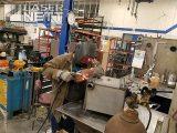 robotic-MIG-TIG-SPOT-Stud-Welding-Montreal-6