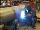 robotic-MIG-TIG-SPOT-Stud-Welding-Ontario-1