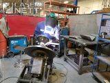 robotic-MIG-TIG-SPOT-Stud-Welding-Ontario-4