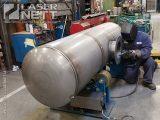 robotic-MIG-TIG-SPOT-Stud-Welding-Ontario-5