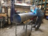 robotic-MIG-TIG-SPOT-Stud-Welding-Ontario-6