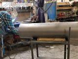 robotic-MIG-TIG-SPOT-Stud-Welding-Ottawa-5