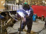 robotic-MIG-TIG-SPOT-Stud-Welding-Quebec-1