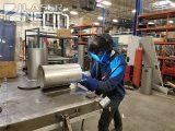 robotic-MIG-TIG-SPOT-Stud-Welding-Quebec-2