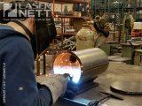 robotic-MIG-TIG-SPOT-Stud-Welding-Quebec-3