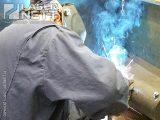 robotic-MIG-TIG-SPOT-Stud-Welding-Quebec-4