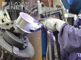 robotic-MIG-TIG-SPOT-Stud-Welding-Quebec-5